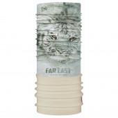 Бандана Buff Polar Far East Cru (US:one size)122897.555.10.00
