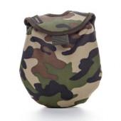 Подсумок – термос М500 для армейской (1 литр) фляги