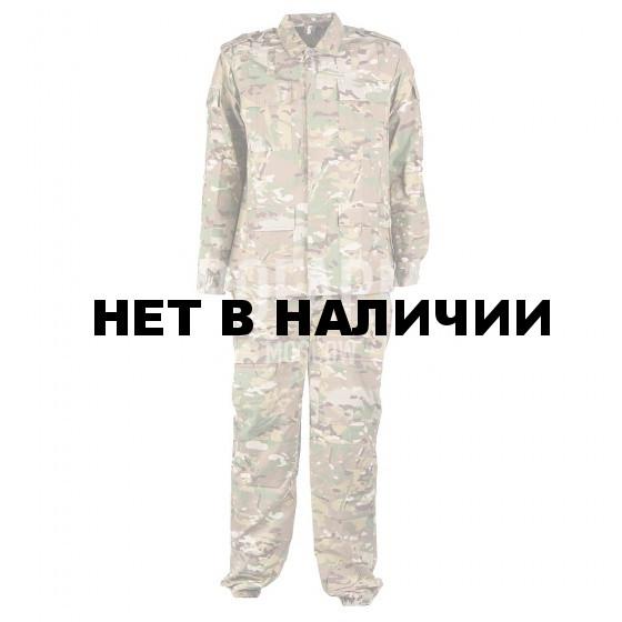Костюм КЗМ К-2, панацея мультикам