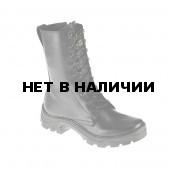 Ботинки с высоким берцем зимние Pilot 742/3 натуральный мех (овчина)