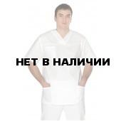 Костюм пекаря