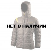 Куртка мужская CHAM DOWN jkt M Grey, B12GR