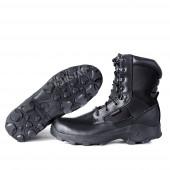 Ботинки с высоким берцем Garsing 0647 COMMANDER