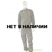 Костюм Склон MARPAT рип-стоп
