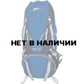 Рюкзак Zenith 75+10 синий, 75+10л, 2300 гр, 31126