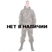 Костюм Антигнус излом