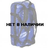 Баул Классик 120 синий