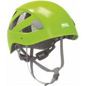 Каска BOREO M/L зелёная (Petzl) 317980
