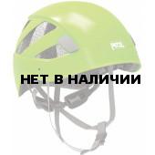 Каска BOREO S/M зелёная (Petzl) 317978
