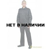 Костюм СКС черный грета