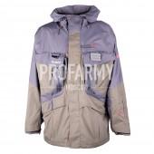 Куртка 629-B