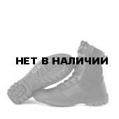 Ботинки с высоким берцем Garsing 3901 HARPY LIGHT