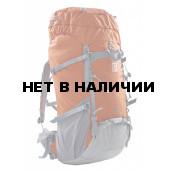 Рюкзак BASK NOMAD 90 XL оранжевый