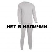 Комплект термобелья Huntsman