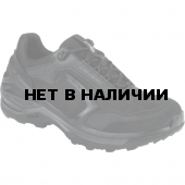Ботинки тактические PRABOS PHANTOM LOW GTX black