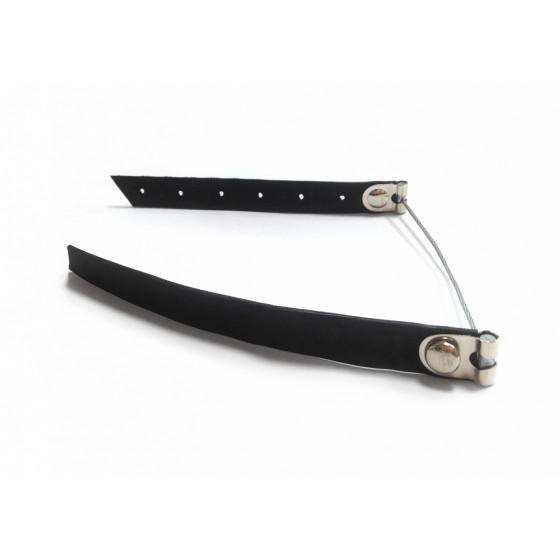 Стальной тросик для гамаш BASK STEEL CABLE FOR GAITERS