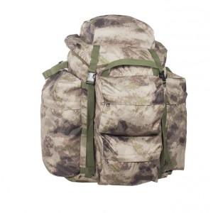 Рюкзак охотник-45 питон рюкзаки bester