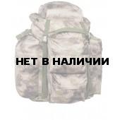 Рюкзак Охотник-45 песок