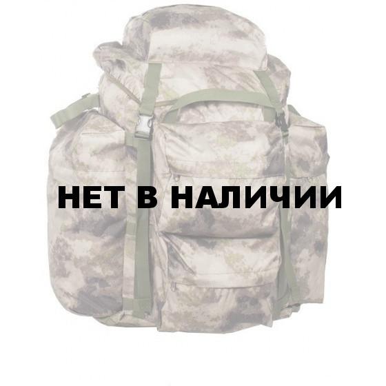 Рюкзак Охотник-60 песок