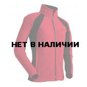 Куртка женская BASK DISTANCE красная