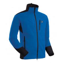 Куртка Баск KONDOR V3 синяя