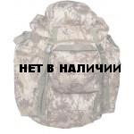Рюкзак Охотник-60 питон скала