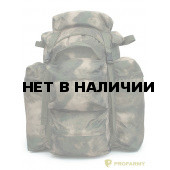 Рюкзак охотник 45 л мох