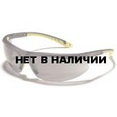 Очки ZEKLER 45 дымчатые