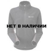 Куpтка женская PANTHER JKT XL black, FPAJABLAX2