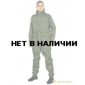 Костюм Смок CPR-03 олива