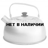 """""""Обеденная"""" Чайник 5л"""