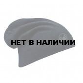 Шапка Buff Heavyweight Merino Wool Hat Solid Black 111170.999.10.00