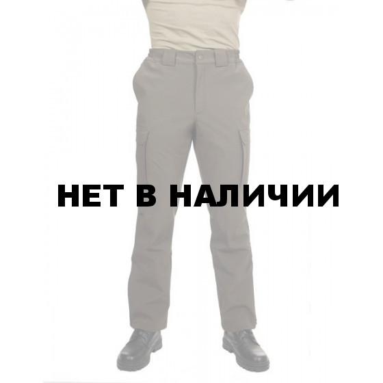 Брюки МПА-28 (ткань Софтшелл) хаки