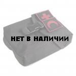 Сумка медицинская Stich Profi 3634 NATO Molle Черная