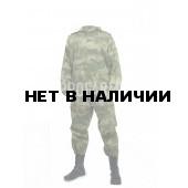 Костюм КЗМ-4 рип стоп 170 мох