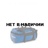 Транспортный баул BASK TRANSPORT 120 V2 темно-синий