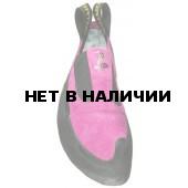 Туфли скальные COBRA Pink, 976PI