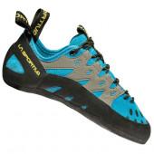 Туфли скальные Tarantulace Blue, 10F600600