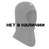 Балаклава BASK CASCADE черная