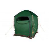 Палатка PRIVATE ZONE green, 9169.0201