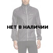 Куpтка мужская FEATHERLITE MARATHON steel S, MFEMASTEB7
