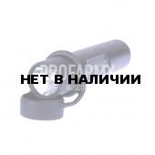 Фонарь SPEEDLIGHT 6V