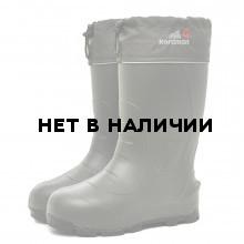Сапоги мужские Nordman Quaddro из ЭВА 519090-02