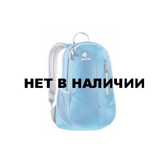 Рюкзак Deuter 2015 Daypacks Nomi bay dresscode