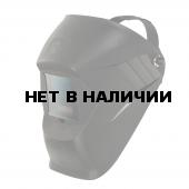 Маска электросварщика Катран®-1 Ампаро® с АЗФ (251149)