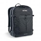 Рюкзак SERVER PACK 29 black, 1630.040
