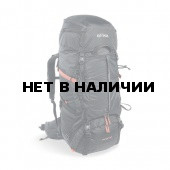 Рюкзак YUKON 50+10 black, 1352.040