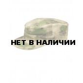 Кепи МПА-13-01 (НАТО-М) мох, Мираж