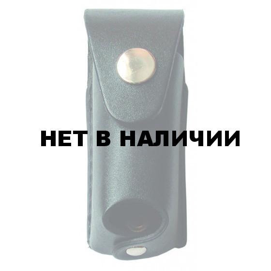 Чехол под газовый баллон Шок,Контроль