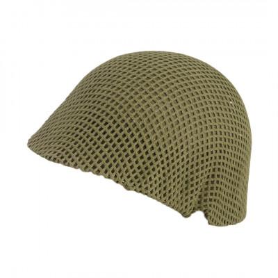 Сетка на шлем US M44 18958000 недорого - 900 р.   Магазин форменной ... f77f80c7056